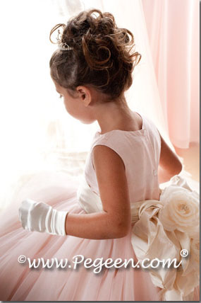 flower-girl-dresses-076