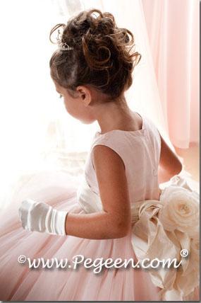 flower-girl-dresses-076