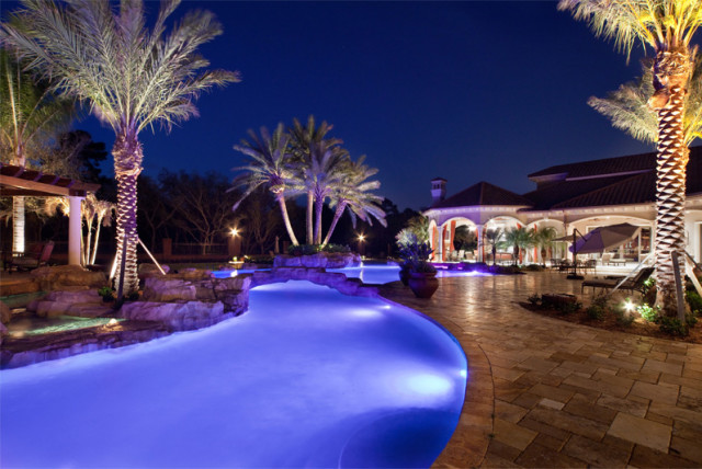 tc-luxury-pools-3