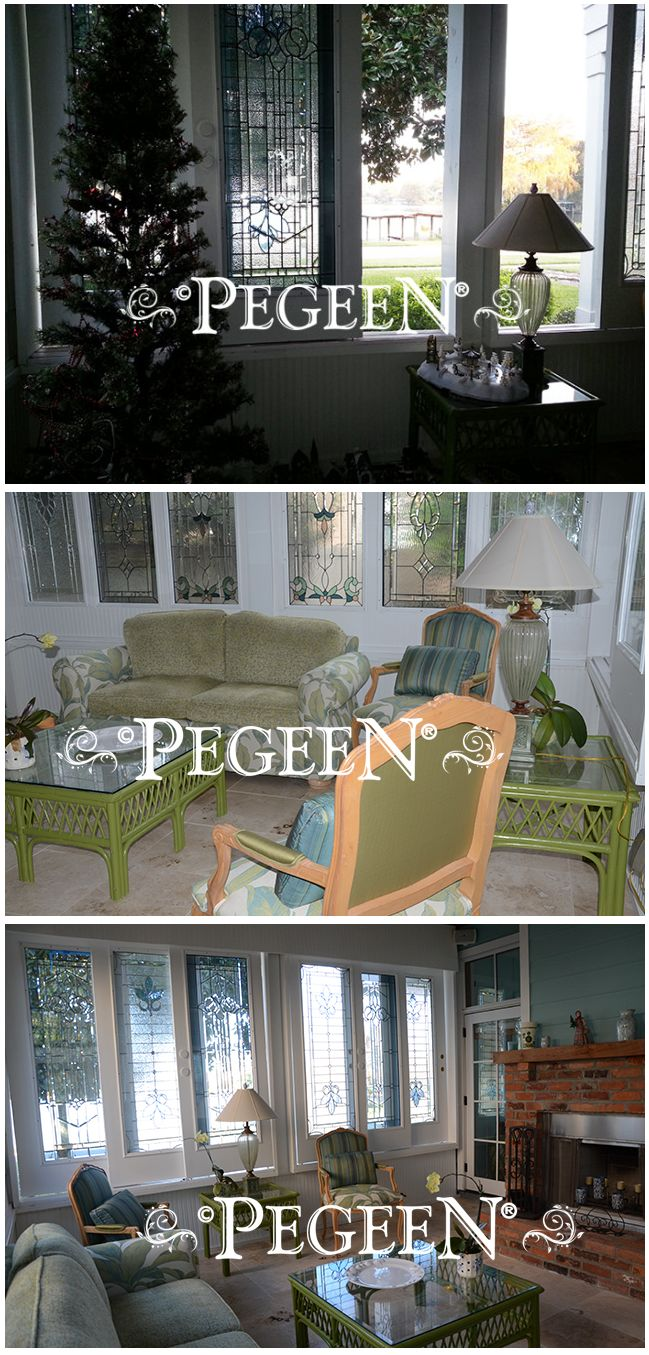 pegeen-sunporch