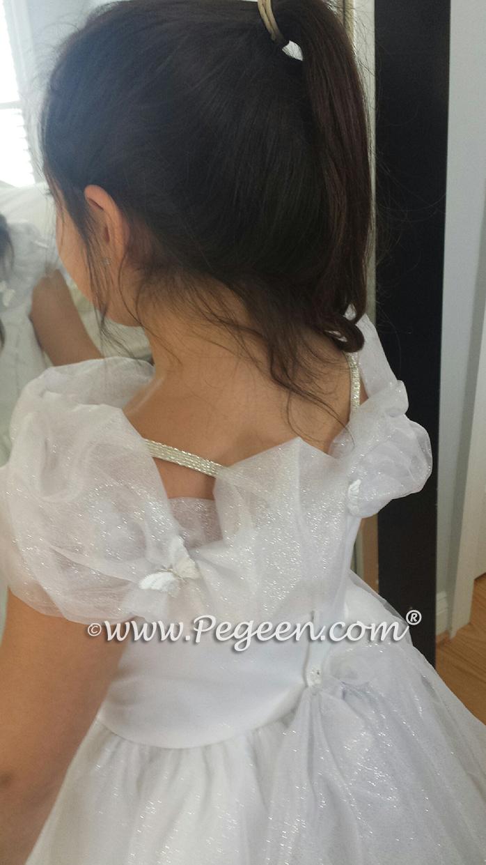 white-cinderella-dress-03
