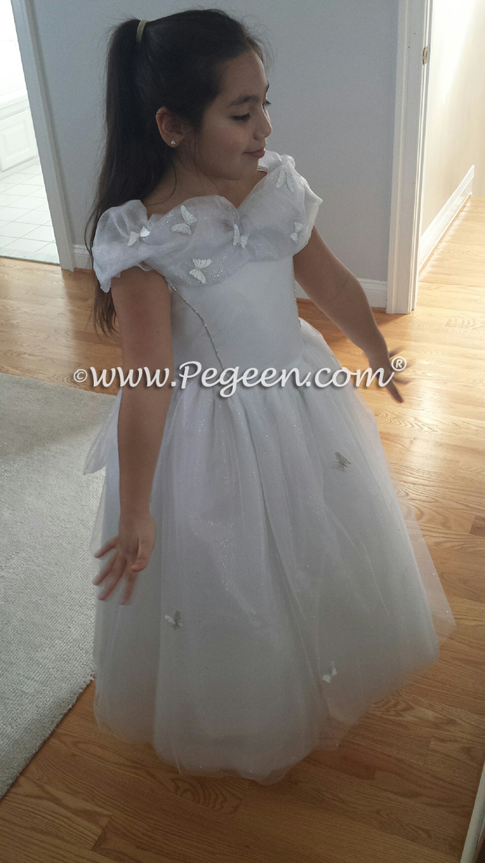 white-cinderella-dress-04