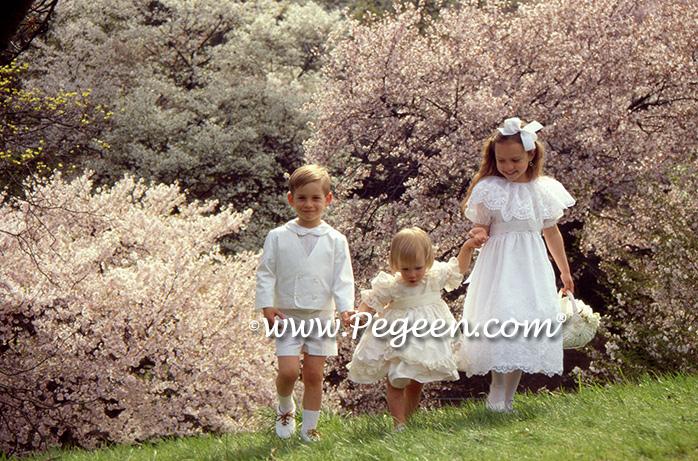 cherry-blossom2